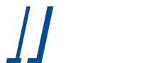 Rice Lake Glass